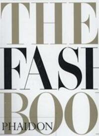 The mini fashion book - Unknown (ISBN 9780714841182)