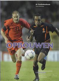 2 Opbouwen - H. Mariman (ISBN 9789053222515)
