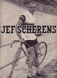 Jef Scherens - Achiel van Den Broeck