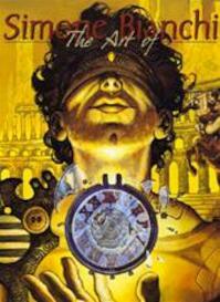 Simone Bianchi - Simone Bianchi (ISBN 9788887810295)