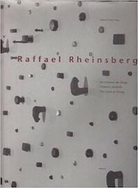 Raffael Rheinsberg - Rheinsberg (ISBN 3879094276)