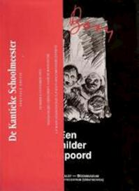 Louis Paul Boon 1912-1979 - Kris Humbeeck, Bart Vanegeren (ISBN 9789074326025)