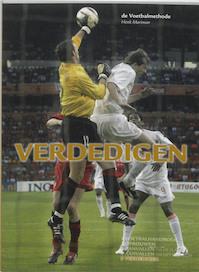 5 Verdedigen - H. Mariman (ISBN 9789053222812)