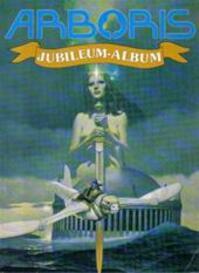 Arboris jubileum-album - Unknown (ISBN 9789034310002)