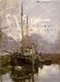 Frits Goosen 20 jaar schilder - Willem Laanstra, Frits Goosen (ISBN 9789073931060)