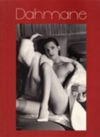 Dahmane - Jean-Claude Baboulin, Dahmane (ISBN 9783822897690)