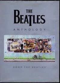 The Beatles anthology - The Beatles (ISBN 9789038803166)