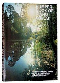 Bumper book of piano solos (ISBN 9780863593321)