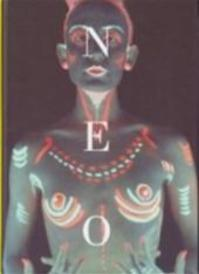 Neo - Jan Brand, Linda Sandra Boersma, Centraal Museum (utrecht, Netherlands) (ISBN 9789059830028)