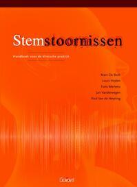2015 - Marc De Bodt, Louis Heylen, Fons Mertens, Jan Vanderwegen, Paul van de Heyning (ISBN 9789044132441)
