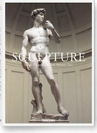 Sculpture - Taschen (ISBN 9783836544849)