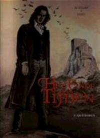Het einde der tijden / 1 Queribus - E. Sels, Reullan (ISBN 9789069692869)