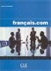 Français.com - Unknown (ISBN 9782090331714)