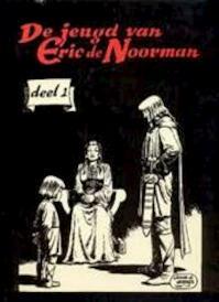 Jeugd van Eric de Noorman / 1 - Hans Georg Kresse (ISBN 9789070106065)