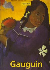 Paul Gauguin 1848-1903 - Ingo F. Walther, Nannie Nieland-Weits, Ans Smink (ISBN 9783822801215)