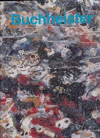 Carl Buchheister - Otto Piene (ISBN 9783883752877)