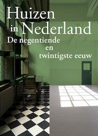 deel 5 (ISBN 9789462621749)