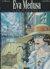 Jij de begeerte - Miralles (ISBN 9789069691015)