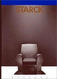 Starck - Christine Colin, Philippe Starck (ISBN 9783803030382)