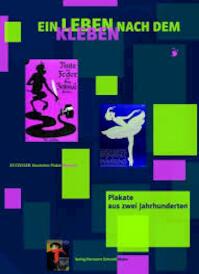 Zeitzeiger - Deutsches Plakat-Museum (Essen) (ISBN 9783874397254)