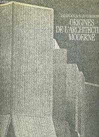 De Ledoex a Le Corbusier (ISBN 2905840021)