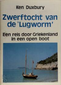 Zwerftocht van de lugworm - Duxbury (ISBN 9789060911792)
