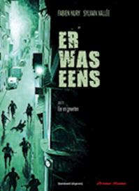 Er was eens ...03 Eer en geweten - S. Vallee, F. Nury (ISBN 9789002244858)