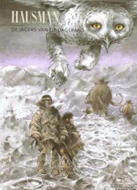 De jagers van de dageraad - Unknown (ISBN 9789031424733)