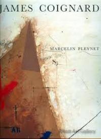 James Coignard - Marcelin Pleynet, James Coignard (ISBN 9782906088023)