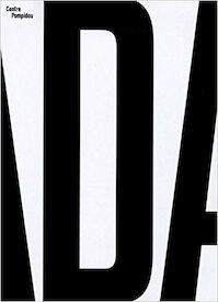 Dada - Laurent Le Bon (ISBN 9782844262776)