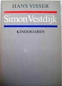 Simon Vestdijk - H. Visser, Max Nord