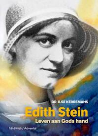 Edith Stein - Ilse Kerremans (ISBN 9789085282969)