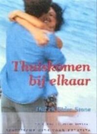 Thuiskomen bij elkaar - H. Stone, Sidra Winkelman (ISBN 9789071298035)