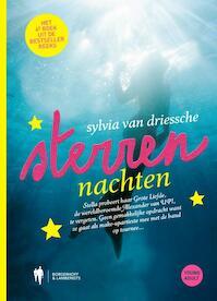 Sterrennachten - Sylvia Van Driessche (ISBN 9789089315786)