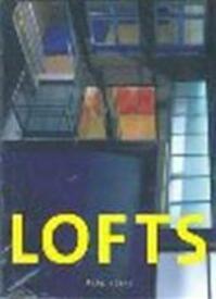 Lofts - Lola Gómez, Susana González Torras (ISBN 9783936761320)