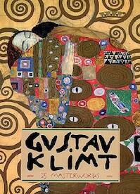 Gustav Klimt - Jane Kallir (ISBN 9780810926059)