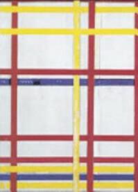 Piet Mondrian - Robert P. Welsh (ISBN 9788881181490)