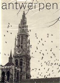 Antwerpen - de wereld der sinjoren - Nic van Bruggen, Martien [Foto'S] Coppens
