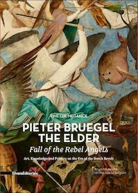 Pieter Bruegel. The Elder's Fall of the Rebel Angels (ISBN 9788836629206)