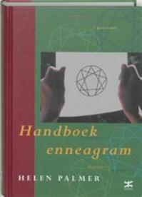 Handboek Enneagram - H. Palmer (ISBN 9789063255145)