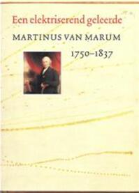 Een Elektriserend geleerde - Ans Wiechmann, L.C. [Eindredactie] Palm (ISBN 9789070024505)
