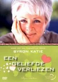Een geliefde verliezen - Byron Katie (ISBN 9789076541310)