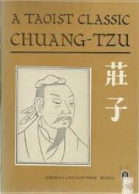 Chuang-Tzu - Fung Yu-Lan