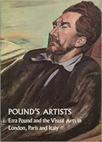 Pound's Artists - Richard Humphreys (ISBN 0946590265)