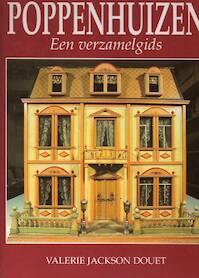 Poppenhuizen - V. Jackson Douet (ISBN 9789055610723)
