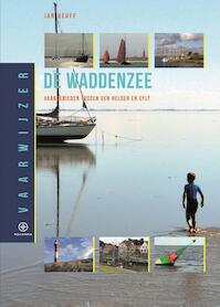 De Waddenzee - Jan Heuff (ISBN 9789064106606)