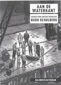 Aan de waterkant - B. Schulberg, Rodolphe (ISBN 9789030361732)