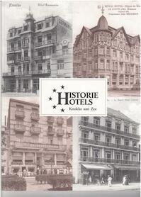 Historie Hotels Knokke aan Zee - Unknown