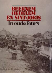 Beernem, Oedelem en Sint-Joris in oude foto's