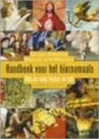 Handboek voor het hiernamaals - Guido Derksen, Martin van Mousch (ISBN 9789020406764)